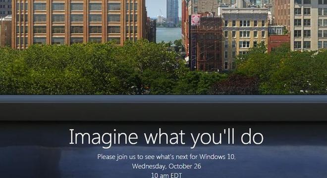 微软发布会前瞻:一体机亮相 Surface Book小改
