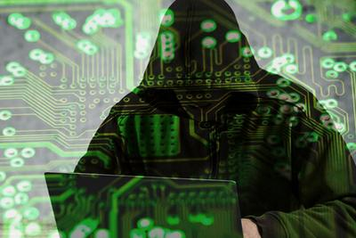 新加坡继美欧后遭黑客攻击 部分用户断网