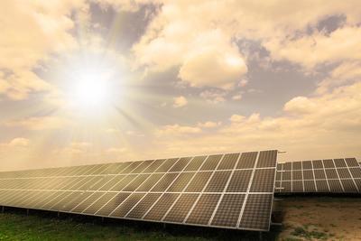史上首次!可再生能源取代煤炭成为全球最大电力来源