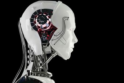 AI将代替法官?成功预测数百例人权案审判结果准确率达8成
