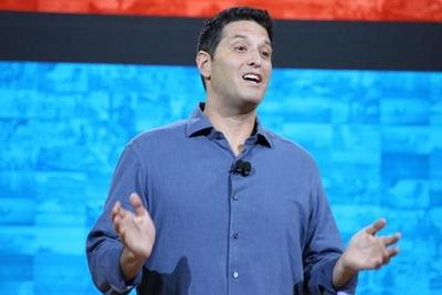 Windows 10将于2017年春季向用户提供免费更新