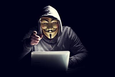告诉你真实的骇客世界:世界无处不骇 美国只是一个案例