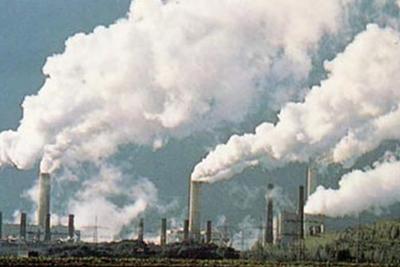 研究称空气污染伤害年轻人血管:有助解释空气污染引发疾病
