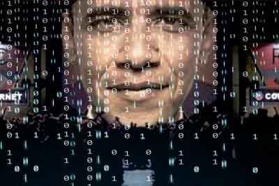 奥巴马:美国互联网瘫痪 现在还没弄清楚原因!