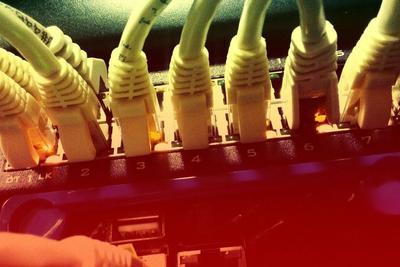 拿什么来拯救你 不堪一击的物联网设备