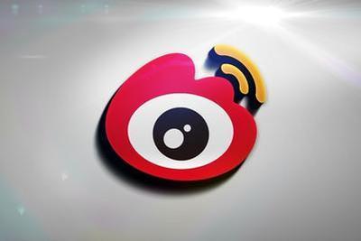 八六证券:中小企业、视频和KOL成微博商业化三大推动力