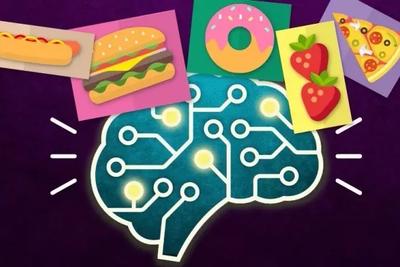 这种脑细胞能控制饥饿感,它能帮我们减肥吗?