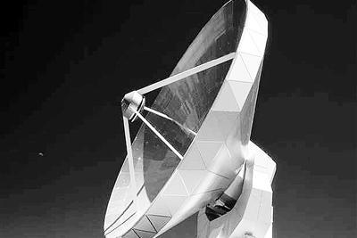 超灵敏相机助望远镜看透宇宙星际:将开展最大规模宇宙观测