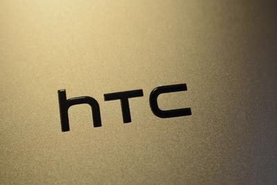 HTC第三季度净亏3.9亿元 连续六季度亏损