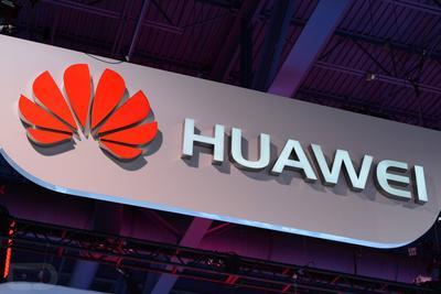华为的危机:技术升级能否继续捆绑高品牌溢价?