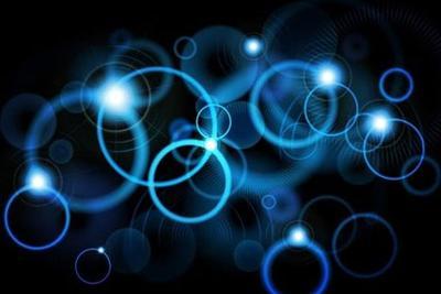 """中国实现""""最快""""量子控制:为多比特量子计算奠定基础"""