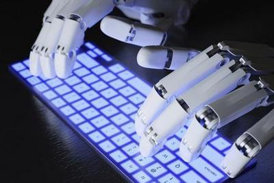华尔街将采用人工智能软件监管股市欺诈行为