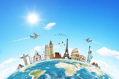 阿里旅行、去哪儿网等被约谈警告 因经营不合理低价产品