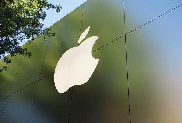 美国陪审团认定苹果手机侵犯专利:判赔730万美元