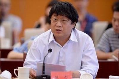 陈彤将离职小米 出任一点资讯及凤凰网总裁