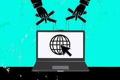 国家版权局回应360云盘关闭:关闭是为保护版权 值得肯定
