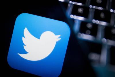 Twitter发布第三季度财报 股价盘前涨5%
