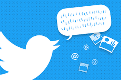 Twitter第三季营收6.16亿美元 净利润9200万美元