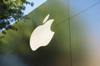 苹果巨额现金储备91%在海外 引起美国国会不满