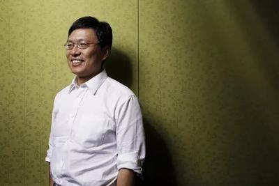微软执行副总裁沈向洋:我不同意微软创新能力弱于谷歌