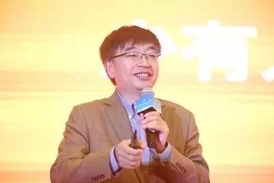 刘二海80次经验分享:怎样才能投出摩拜单车这样的爆品?