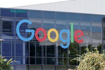 谷歌母公司正创建独立运营的自动驾驶汽车业务