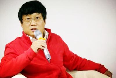 一点资讯官方宣布陈彤加盟 出任总裁兼任凤凰网联席总裁