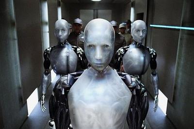 日本政府着手讨论活用AI推动第四次产业革命