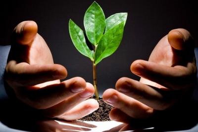 成功的投资人都是怎么看世界的?