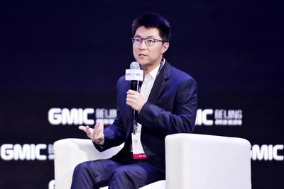 百度公司副总裁李明远引咎辞职 各方观点汇总