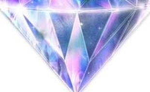 最新研究称钻石或能存储大量数据