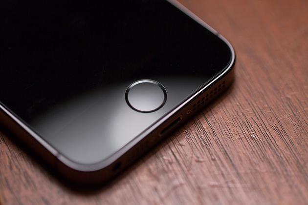 郭明池:苹果明年iPhone销量还会下滑