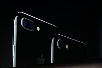 苹果该背iPhone冻关机的锅?