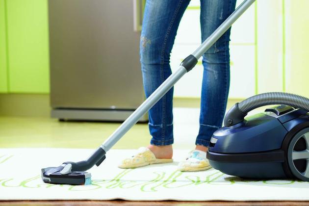 亚马逊或推出自营家政服务为Prime会员打扫房间