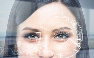 少数人拥有超强的面部识别能力