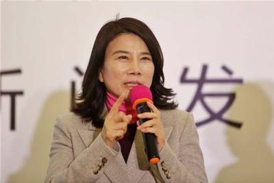 珠海国资委谈董明珠卸任格力董事长:正常人事调整
