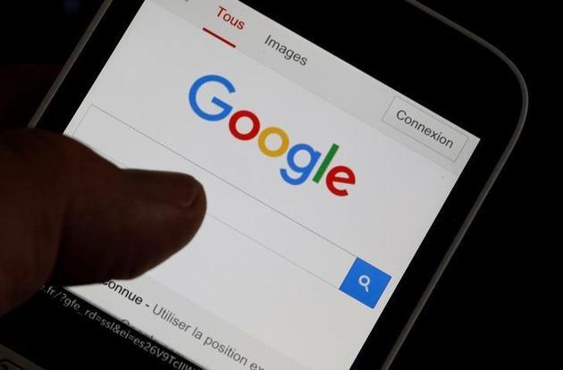 谷歌回应欧盟垄断指控:Android 促进了市场竞争