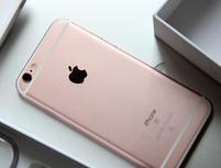iPhone 6s电量还剩一半就自动关机 苹果说和iOS10无关