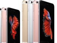 iPhone 6s曝新故障:手机突然自动关机