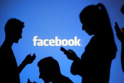 Open Social脸书赢了谷歌?