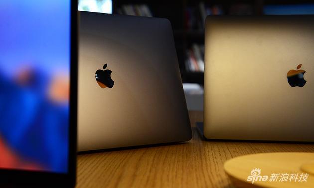2016新MacBook Pro