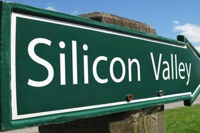 硅谷:同工不同酬该如何解决