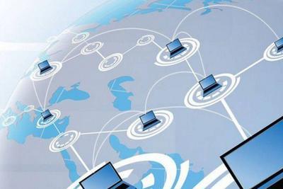 人民日报:数字经济是一场无法逃避的变革
