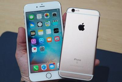 你手中的iPhone可以免费更换电池吗?看完这篇你就懂了
