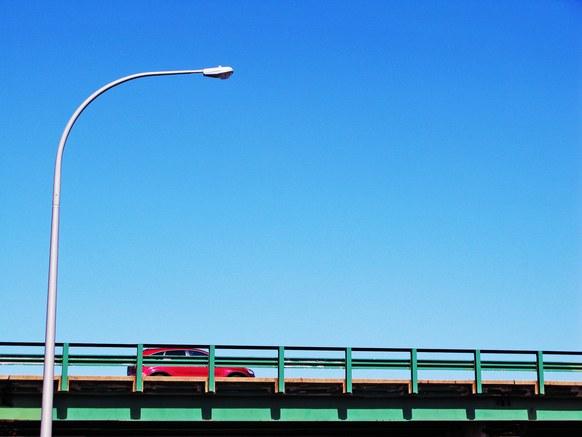 Uber调整服务重点:着力提升司机满意度