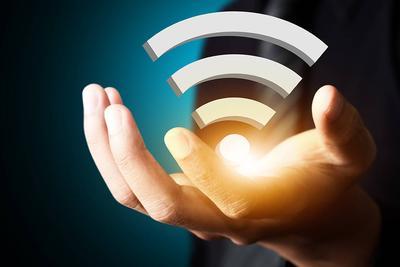 空中WiFi的需求有多大?什么时候能普及?