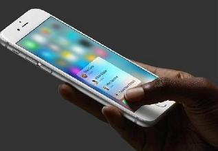 美国制造iPhone将无益于创造就业