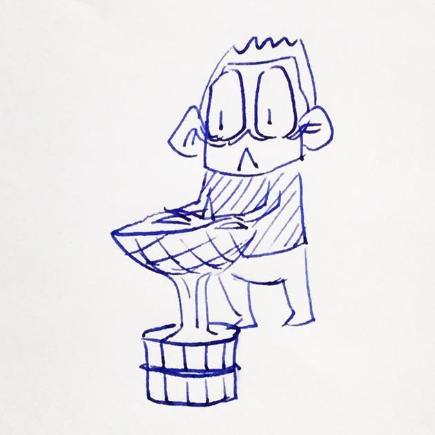 秘精华 今天讲豆浆机怎么选