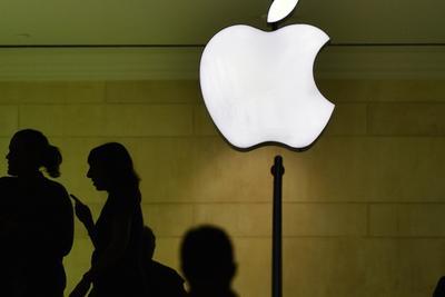 """前苹果工程师:CEO库克让苹果成为""""乏味的公司"""""""