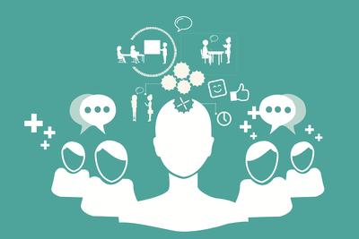 谈运营:这8件事比KPI更重要
